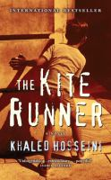 26. The Kite Runner : a Novel
