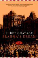 Brahma's Dream
