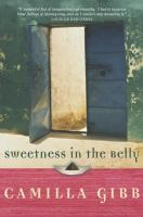 Sweetness in the Belly