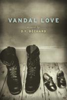Vandal Love
