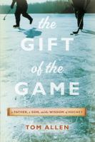 The Gift of the Game
