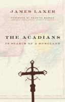 The Acadians