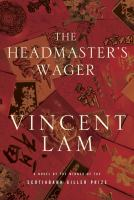 Image: The Headmaster's Wager