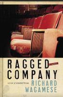 Ragged Company