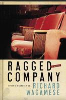 Image: Ragged Company