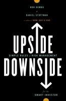 Upside, Downside