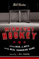 Midnight Hockey