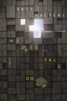 Image: We All Fall Down