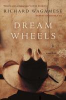 Dream Wheels