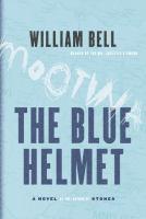 Image: The Blue Helmet