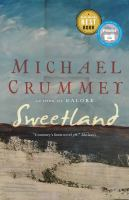 BOOK CLUB BAG : Sweetland
