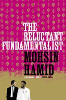 The Reluctant Fundamentalist [book Club Set]