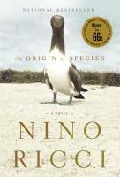 The Origin of Species (BOOK CLUB SET)