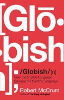Globish