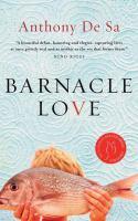 Barnacle Love