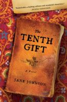 The Tenth Gift