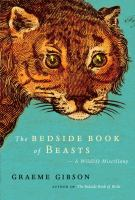 Image: The Bedside Book of Beasts