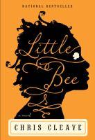Little Bee (Book Club Kit)