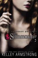 The Summoning