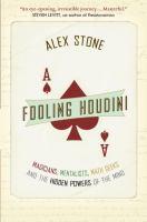 Fooling Houdini