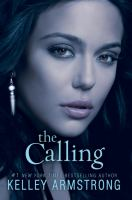 cover of the calling