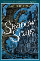 Image: Shadow Scale : A Companion to Seraphina