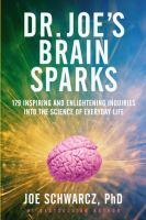 Dr. Joe's Brain Sparks