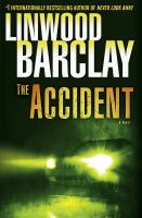 Image: The Accident
