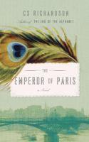 The Emperor of Paris