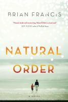 Natural Order [book Club Set]