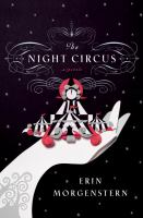 35. The Night Circus : a Novel