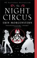 The Night Circus (Book Club Set)