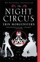 The Night Circus (BOOK CLUB SET)