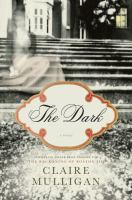 The Dark : a Novel