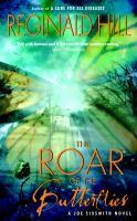 The Roar of the Butterflies
