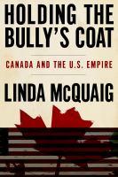 Holding the Bully's Coat