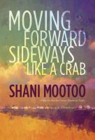 Moving Forward Sideways Like A Crab