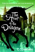 The Hunt of the Dragon