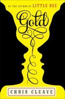 Image: Gold