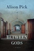Between Gods
