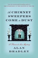 Image: As Chimney Sweepers Come to Dust