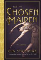 Image: The Chosen Maiden