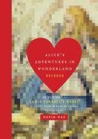 Alice's Adventures in Wonderland Decoded