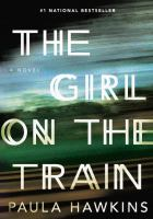 The Girl on the Train [BOOK CLUB IN A BAG]