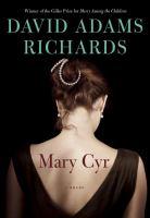 Mary Cyr