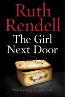 The Girl Next Door