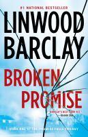 Broken Promise