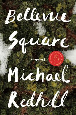 Cover image for Bellevue Square