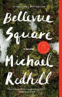 Image: Bellevue Square