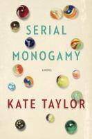 Serial Monogamy